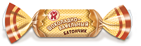 batonchik-shokoladno-vafelnyj