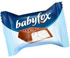 babyfox-konfety-mini-c-molochnoj-nachinkoj140