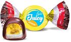 juicy-light140
